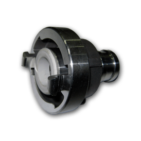 Муфта Storz тип D для шланга 25 mm