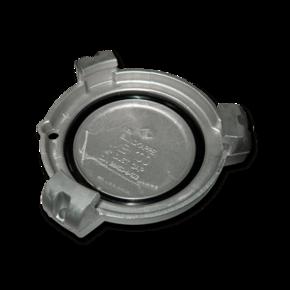 Заглушка (крышка) Elaflex 100 mm