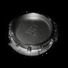 Заглушка (пробка) Elaflex 100 mm