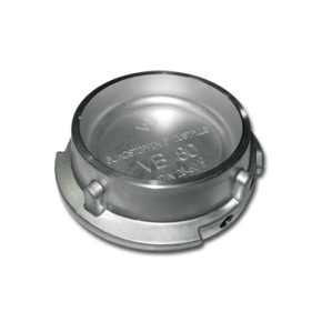 Заглушка (пробка) Elaflex 80 mm