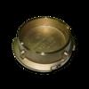 Заглушка (пробка) Elaflex 80 mm (латунь)