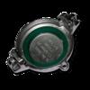 Заглушка (крышка) Tankwagen 50 mm, сталь