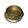Заглушка (пробка) Elaflex 50 mm