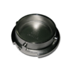Заглушка (пробка) Tankwagen 50 mm, сталь