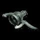 Носико-рычажное соединение Perrot для шланга 75 mm, муфта тип MK 108