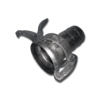 Носико-рычажное соединение (муфта карданного типа MK для шланга 150 mm)