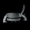 Носико-рычажное соединение (заглушка для муфта карданного типа MK) KMX 159