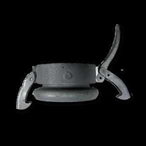 Носико-рычажное соединение Perrot (заглушка муфты типа MK) KMX 159