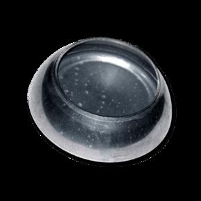 Носико-рычажное соединение (заглушка для муфта карданного типа VK) KVX 159