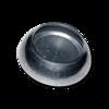 Носико-рычажное соединение Perrot (заглушка муфты типа VK) KVX 89