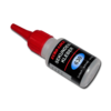 Клей однокомпонентный универсальный EURO-LOCK 30 гр. (для уплотнителей заливного люка)