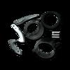 Ремкомплект для носико-рычажного соединения Perrot MK KKM 89