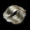 Предохранительный зажим Spannloc SC SS 25 мм
