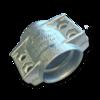 Предохранительный зажим Spannloc SC 25 мм