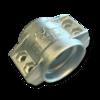 Предохранительный зажим Spannloc 32 mm