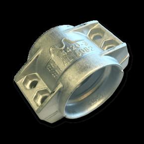 Предохранительный зажим Spannloc SC 32 mm, AL