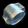 Предохранительный зажим Spannloc 63 mm (алюминий)