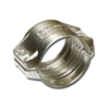 Предохранительный зажим Spannloc SC SS 63 мм