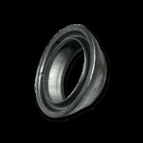 Ремкомплект для носико-рычажного соединения Perrot VK KKV 108