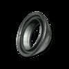 Ремкомплект для носико-рычажного соединения Perrot VK KKV 89