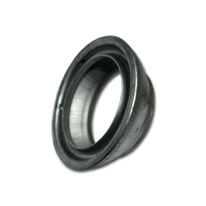 Ремонтный комплект для носико-рычажного соединения VK KKV 89