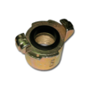 Пескоструйная муфта 25 mm тип 3101