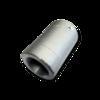 Пескоструйная муфта (штуцерный патрубок) тип 3121