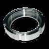 Контргайка (шлицевая гайка) 40 mm