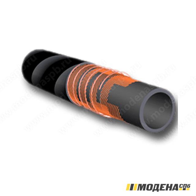Шланг для строительного раствора Sirius Plaster MB 40 35 mm