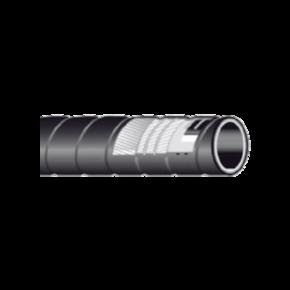Шланг маслобензостойкий Mercur Glidetech Flex OHM 100 mm