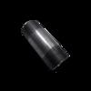 Резьбовой фитинг сгон 1'', 100 мм