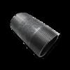 Резьбовой фитинг сгон 2'', 120 мм