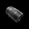 Резьбовой фитинг сгон 1 1/4'', 60 мм