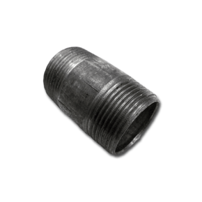 Резьбовой фитинг сгон 1 1/4'', 60 mm