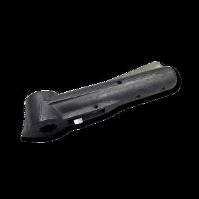 Ручка переключения для поворотной заслонки DN80-100