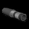 Шланг гидравлический 2 SN R2 AT 6.4 mm