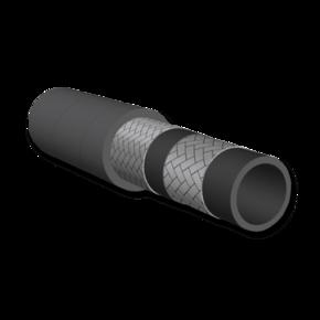 Шланг гидравлический Forcestream 2SN R2 AT 9.5 mm