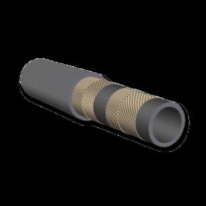 Шланг гидравлический Powerstream 4SP 12.7 mm