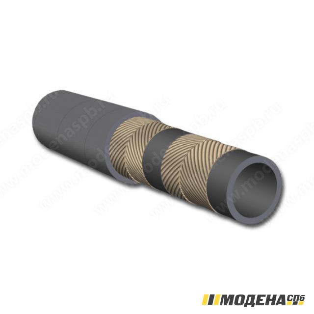Шланг гидравлический Powerstream 4SP 25.4 mm