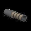 Шланг для бетона Sirius OHM D 4ST 102 мм с фитингом 114,3 мм/3,85 м