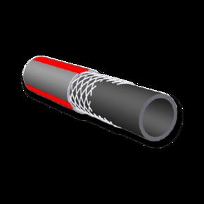Шланг универсальный Mercur для воды/масла/воздуха WD/BD 10 mm