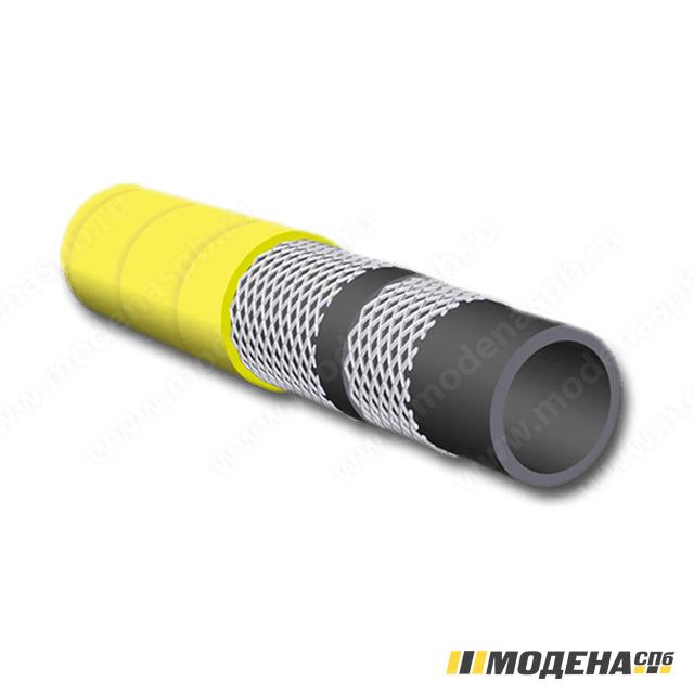 Шланг воздушный Betin 101.6 mm