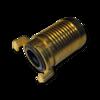 Муфта Geka для шланга 38 mm