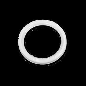 Прокладка муфты Storz тип 25-D, SIL