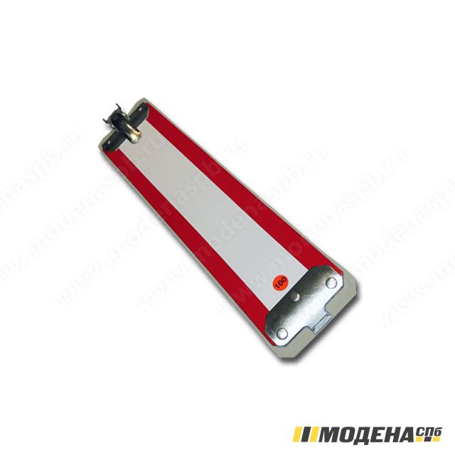 Бандаж Perfekt для пожарного шланга 100 mm