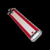 Бандаж Perfekt для пожарного шланга 110 mm