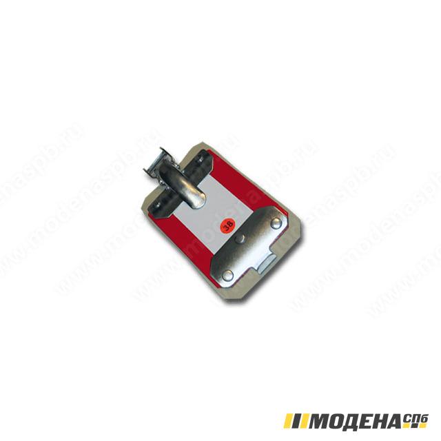 Бандаж Perfekt для пожарного шланга 38 mm