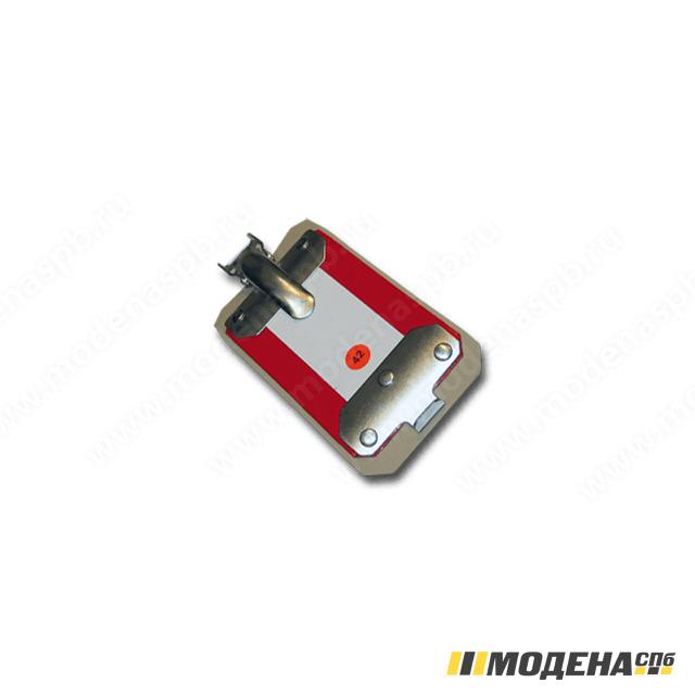 Бандаж Perfekt для пожарного шланга 42 mm