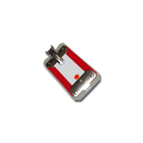 Бандаж Perfekt для пожарного шланга 45 mm