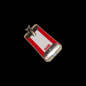 Бандаж Perfekt для пожарного шланга 52 mm